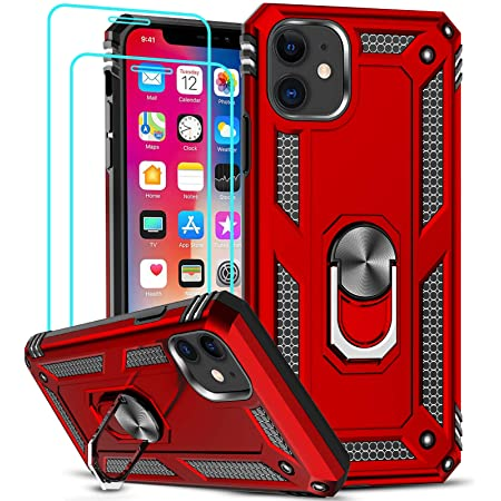Compatible for iPhone 11 Pro Max Case