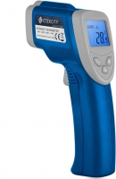 Etekcity Infrared Thermometer 1080 $29.99