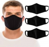 Adult Face Mask $5.00